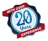 20years-badge