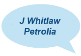 whitlaw speachbubble