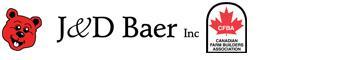 J & D Baer Inc