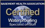 certified-cws-logo-web
