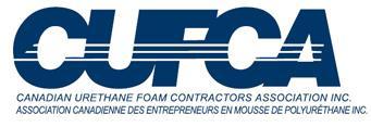 logo_cufca
