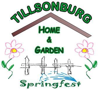 springfest-logo