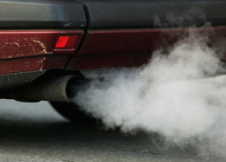 car-exhaust-460_980077c