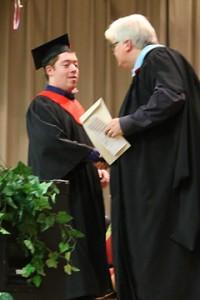 crhis lassaline scholarship recipient cropped