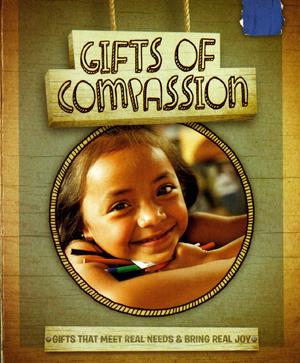 testimonial_gifts