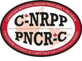 cnrpp logo