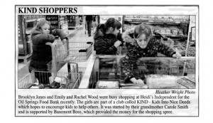 kind shoppers010