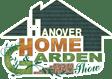 hanover show logo