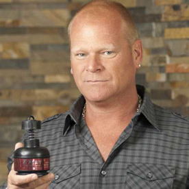 mike-holmes2